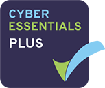 P2P passes Cyber Essentials Plus assessment